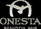 Onesta_logo