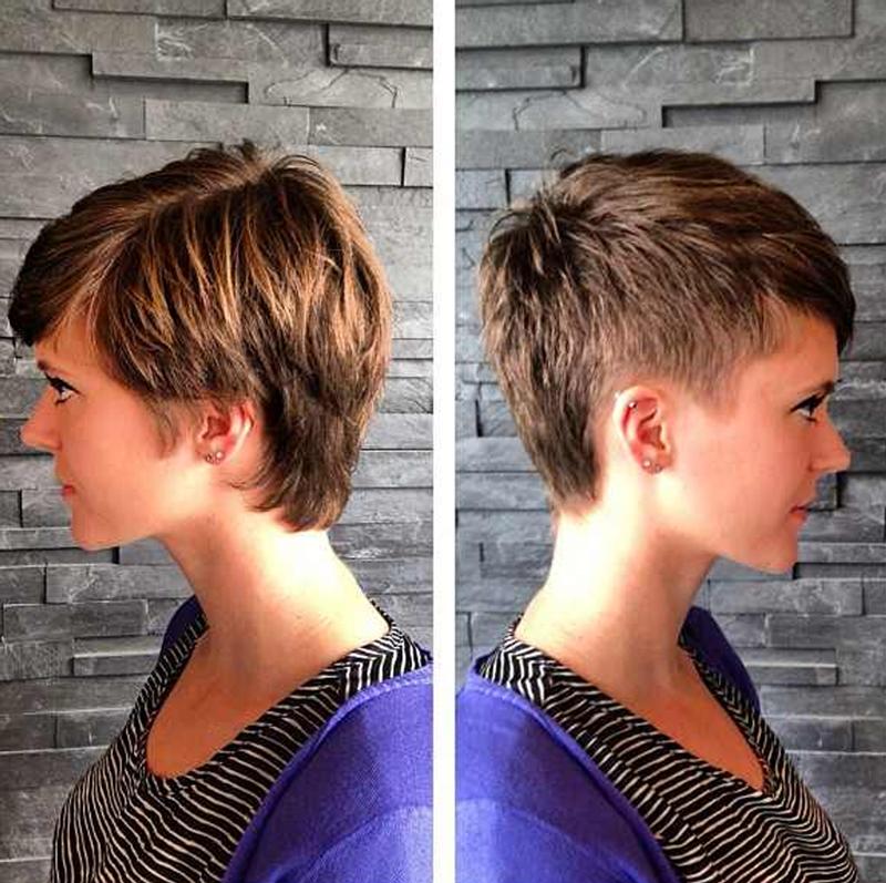 image_3pix - Garnish Hair Studio | Extension Bar - Raleigh, NC