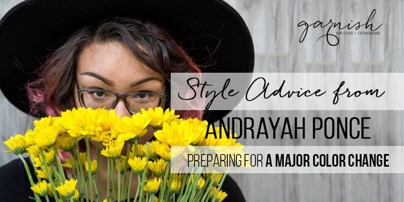 StyleAdvice_TheTalk_Andrayah