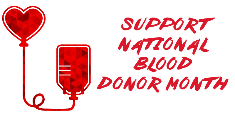 national-blood-donor