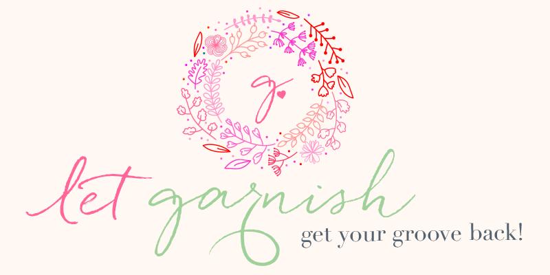 Garnish's 2nd Annual Valentine's Day Contest