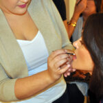 Garnish Your Growth Event - MUA Magic